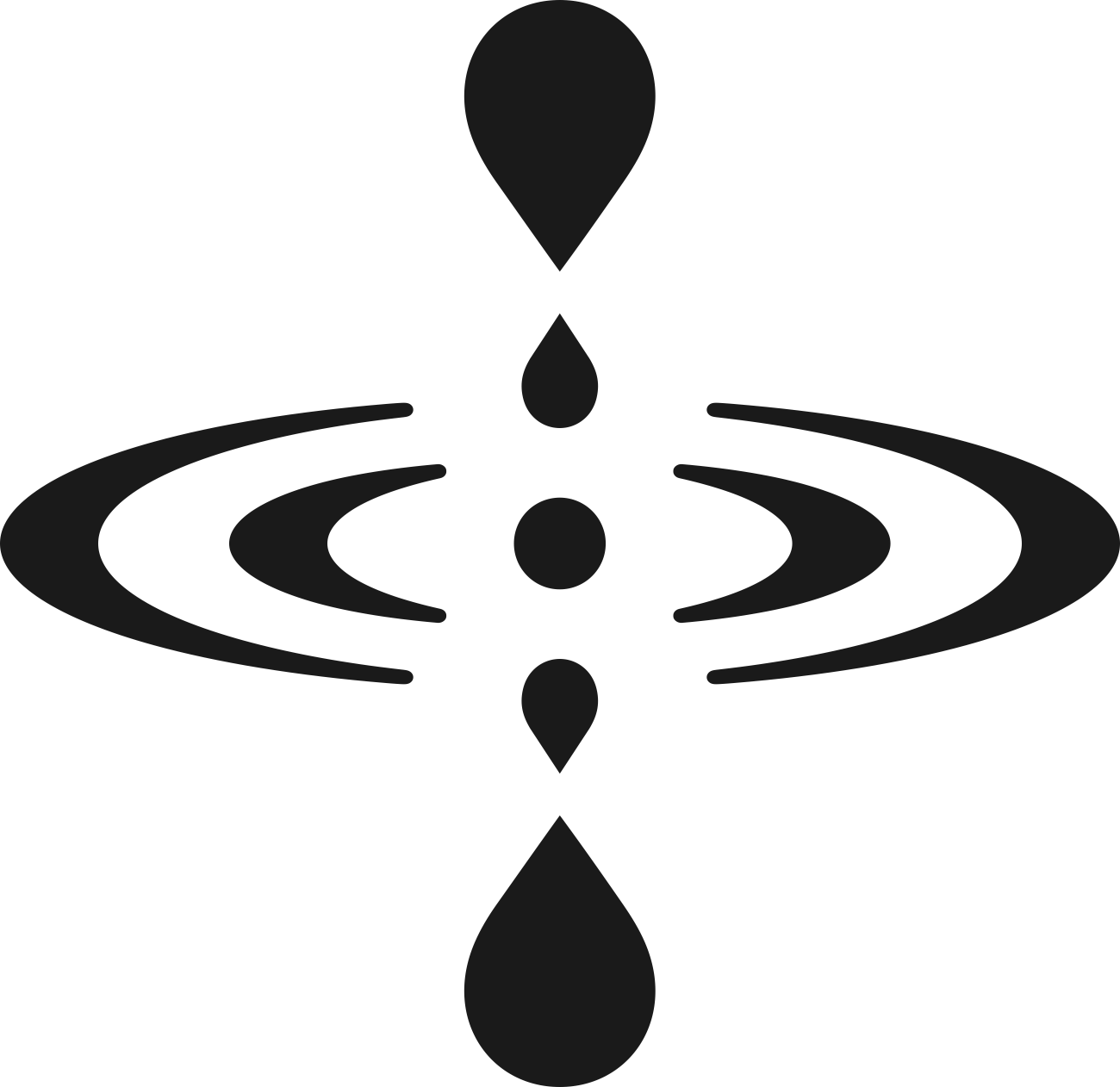 https://radicalcourse.org/img/mindfulness-symbol-reminder-tattoo.png
