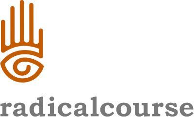 radicalcourse logo